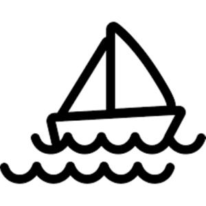 Strider LHYC Awards Dinner @ Northport Yacht Club