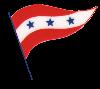 Canceled: Strider J/109 Regatta #1 Day 1 of 2 Cedar Point YC (5:30am boat prep; 6am sharp departure) @ Willis Marine Center Dock   Halesite   New York   United States