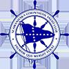 Seawanhaka Corinthian Yacht Club - Alfred Roosevelt Cup @ Willis Marine Center Dock